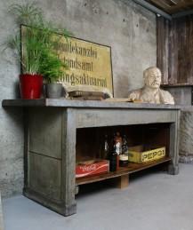 Werkbank_Sideboard_Grau (26)